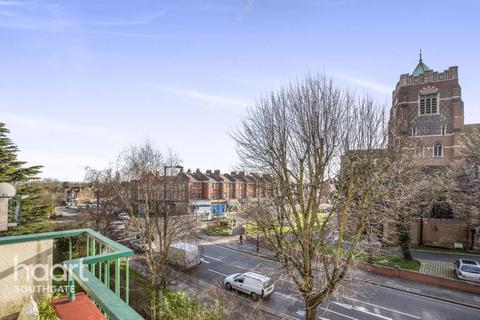 2 bedroom flat for sale - Green Lanes, London