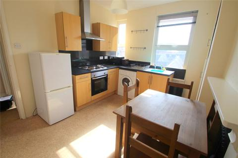 1 bedroom apartment to rent - Southville Place, Southville, Bristol, BS3