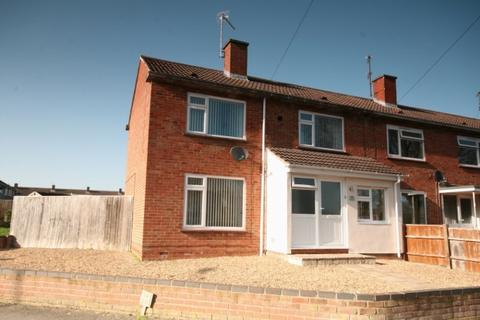 3 bedroom semi-detached house for sale - Pegasus Road Oxford