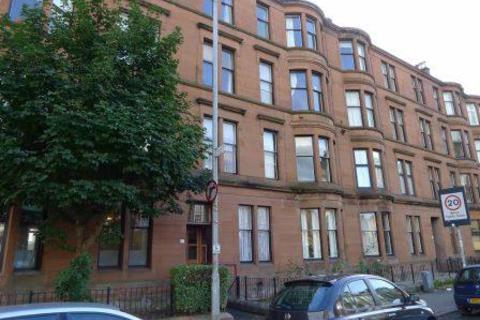 2 bedroom flat to rent - Highburgh Road, West End, Glasgow