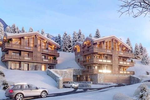 6 bedroom house  - Courchevel Moriond, Le Belvédère, French Alps