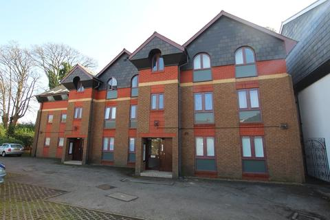 2 bedroom flat to rent - Glandwr Place, Whitchurch, CARDIFF