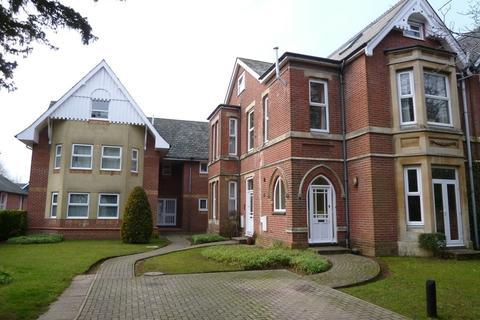Studio to rent - Cavendish Grove, Southampton