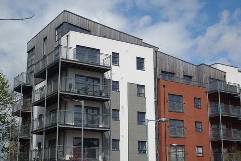 2 bedroom apartment to rent - 2 Bedroom Apartment Montmano Drive DIDSBURY, Manchester