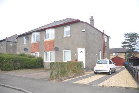 3 bedroom flat to rent - Kinnell Avenue, Cardonald, Glasgow, Glasgow, G52 3RZ