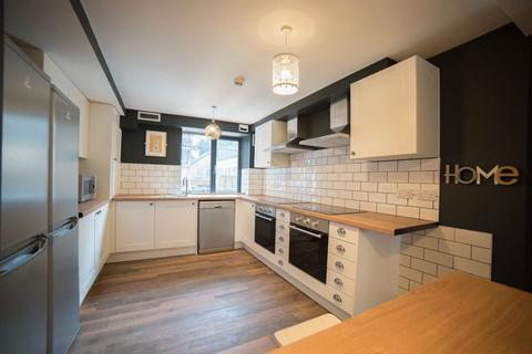1 bedroom apartment to rent - Headingley, Leeds