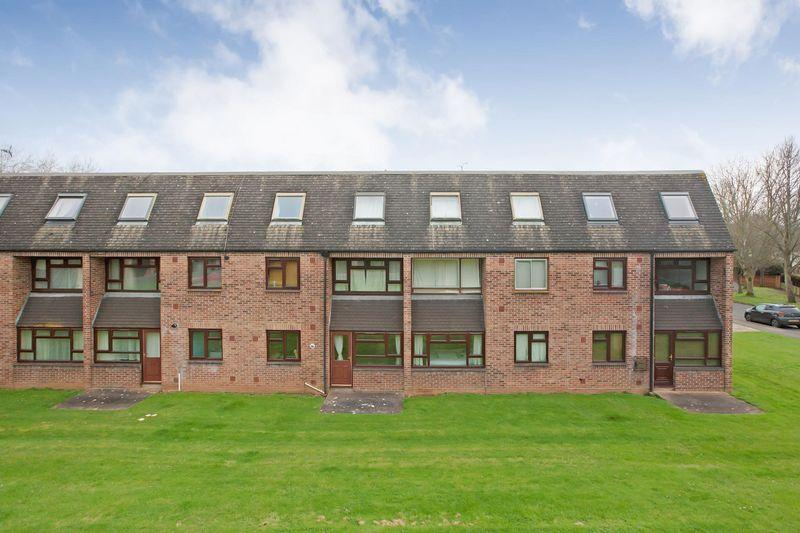 1 Bedroom Apartment Flat for sale in LOWER HOLWAY