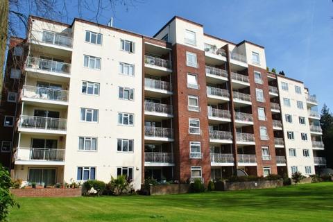 2 bedroom flat for sale - Lindsay Road, Branksome Park
