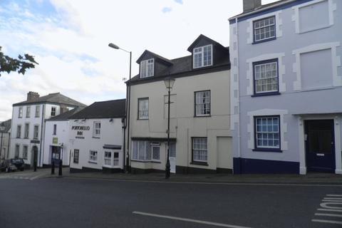 2 bedroom apartment to rent - Honestone Street, Bideford