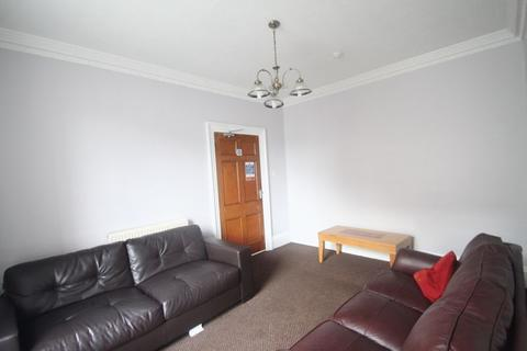 5 bedroom terraced house to rent - Bangor, Gwynedd
