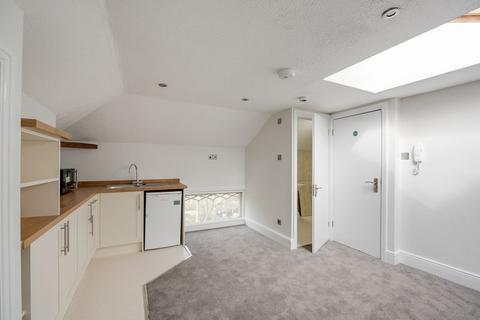 Studio to rent - Shirley, Southampton