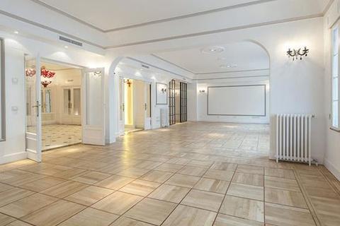 6 bedroom apartment  - Recoletos, Salamanca, Madrid