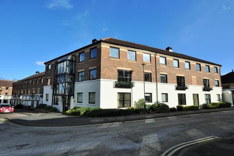 2 bedroom flat to rent - Postern Close, York