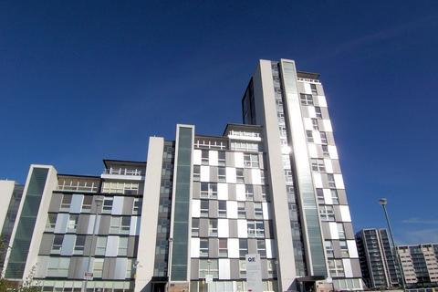 2 bedroom flat to rent - Mavisbank Gardens, Flat 1/3, Glasgow, Glasgow, G51 1HR