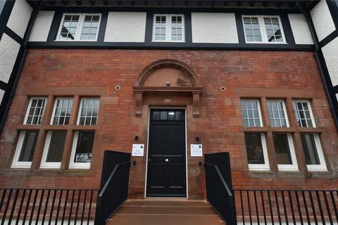 3 bedroom apartment for sale - A7, 3 Bed Conversion Apartment, Corstorphine Road, Edinburgh, Midlothian
