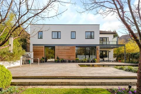 6 bedroom detached house for sale - Sedley Taylor Road, Cambridge