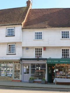 Shop to rent - Stone Street, Cranbrook, Kent, TN17 3HF