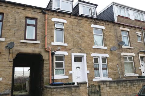 3 bedroom terraced house for sale - Upper Mosscar Street, Bradford, West Yorkshire, BD3