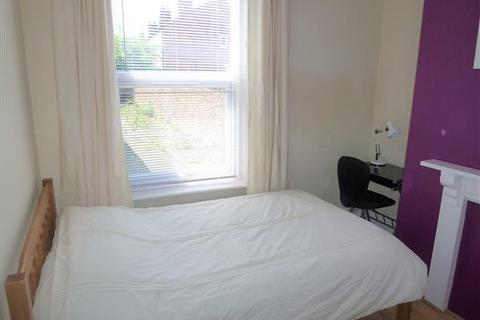 1 bedroom house share to rent - Ripon Street 85 - Room 2, Lincoln
