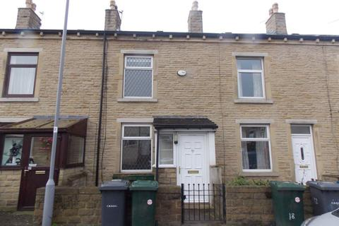 3 bedroom house to rent - 20 DAWSON MOUNT, BIERLEY, BRADFORD, BD4 6JB