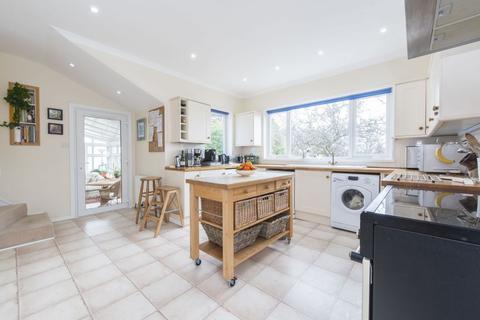 3 bedroom detached bungalow for sale - 11A Kirkintilloch Road, Lenzie, Glasgow, G66 4RW