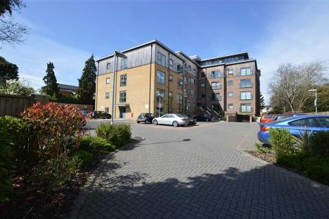 1 bedroom flat to rent - Priory Point, Southcote Lane, Reading