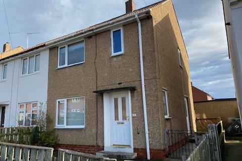 2 bedroom semi-detached house to rent - Norwich Gardens, Willington DL15