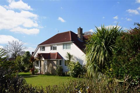 4 bedroom detached house for sale - Lilliput Road, Lilliput, Poole, Dorset, BH14
