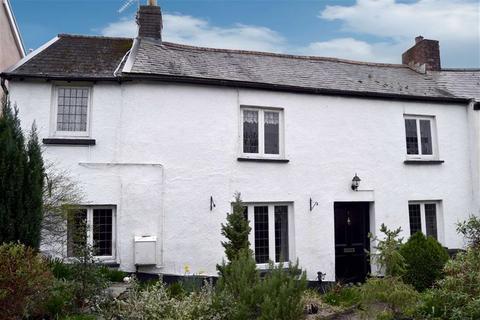 3 bedroom semi-detached house for sale - Swimbridge, Barnstaple, Devon, EX32