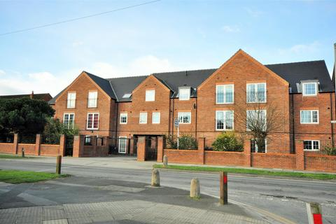 2 bedroom apartment to rent - Ascot Court ,Gale Lane, York,