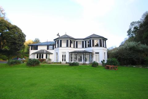 2 bedroom flat to rent - The Grange, Lee