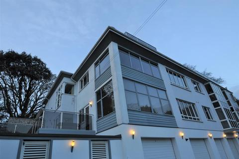 3 bedroom apartment for sale - Lower Parkstone