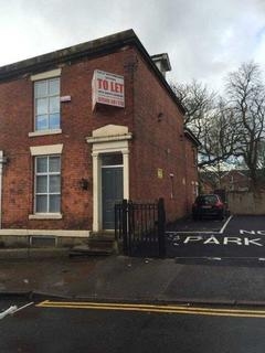 Property to rent - Wellington Street, Blackburn