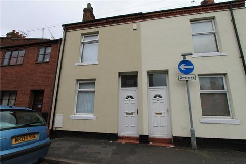 3 bedroom terraced house for sale - Casson Street, Crewe, Cheshire, CW1