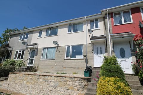 3 bedroom terraced house to rent - Stoneable Road, Radstock
