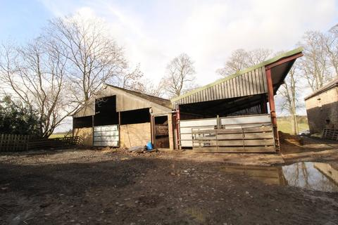 4 bedroom barn for sale - Lowgate, Hexham