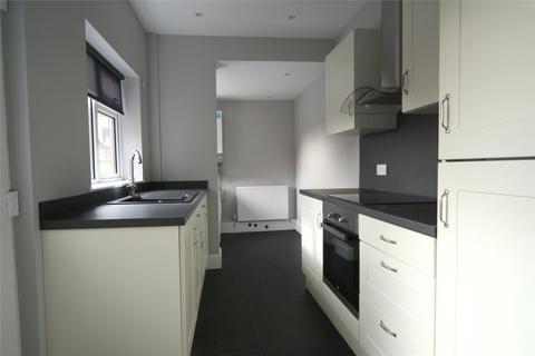 2 bedroom terraced house to rent - Amberley Street, York, YO26