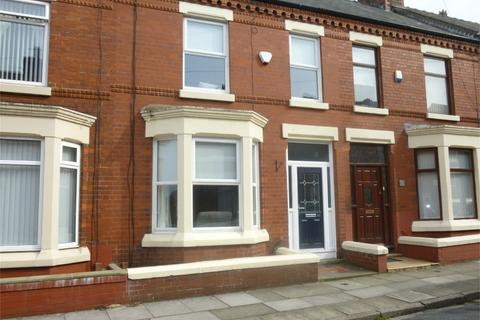 3 bedroom house share to rent - Marlfield Road, Liverpool, Merseyside, L12