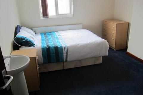 1 bedroom flat to rent - 80 Macklin Street, Derby,