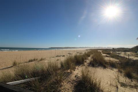 Land  - Lagos,  Algarve