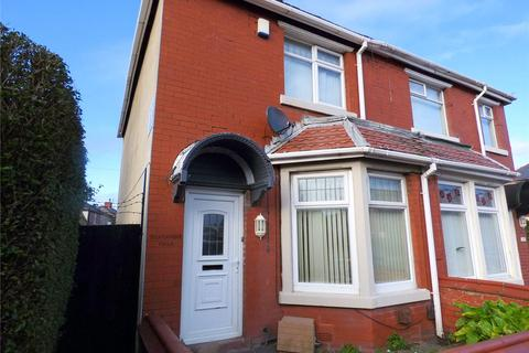 2 bedroom semi-detached house for sale - Bloomfield Road, Blackpool, Lancashire