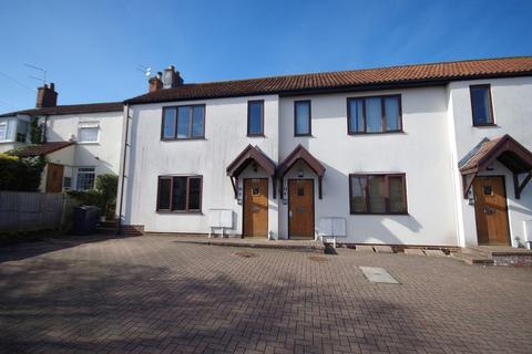2 bedroom apartment - Conygre Road, Filton, Bristol