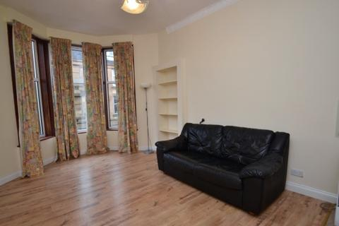 1 bedroom flat to rent - 95 Old Castle Road,  Cathcart, G44