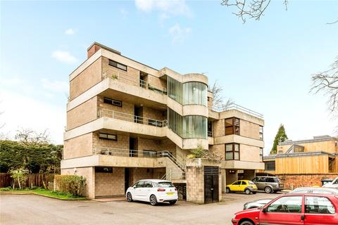1 bedroom flat for sale - Thackley End, Oxford, OX2