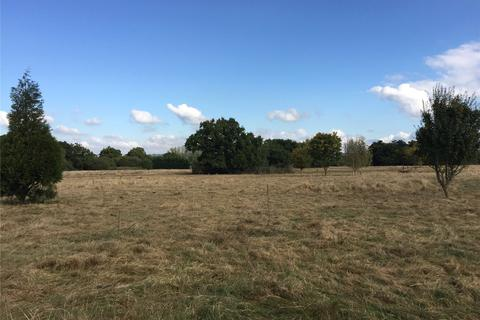 Land for sale - Craddocks Lane, Staplehurst, Kent, TN12