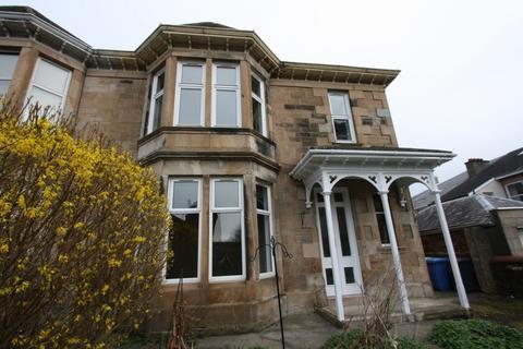 4 bedroom house to rent - Milrig Road, Rutherglen