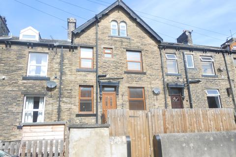 3 bedroom terraced house to rent - Third Street BD12