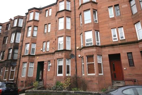 1 bedroom flat to rent - Kennoway Drive, Thornwood, Glasgow, G11 7TZ
