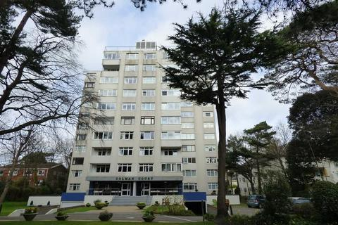 2 bedroom flat for sale - Manor Road, Bournemouth, Dorset, BH1
