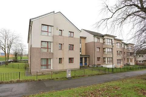 1 bedroom flat for sale - 1/3, 28 Errogie Street, Easterhouse, Glasgow, G34 9JY